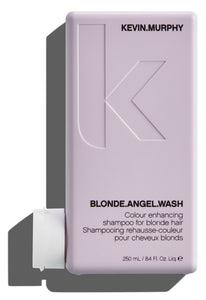 Blonde Angel Wash - The Perfect Products