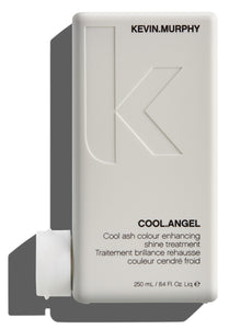 Cool Angel - The Perfect Products