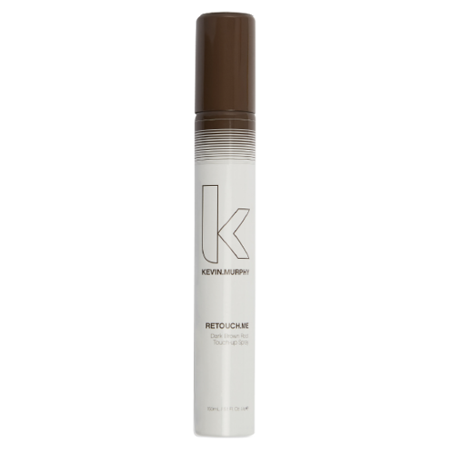 Retouch Me Dark Brown - The Perfect Products