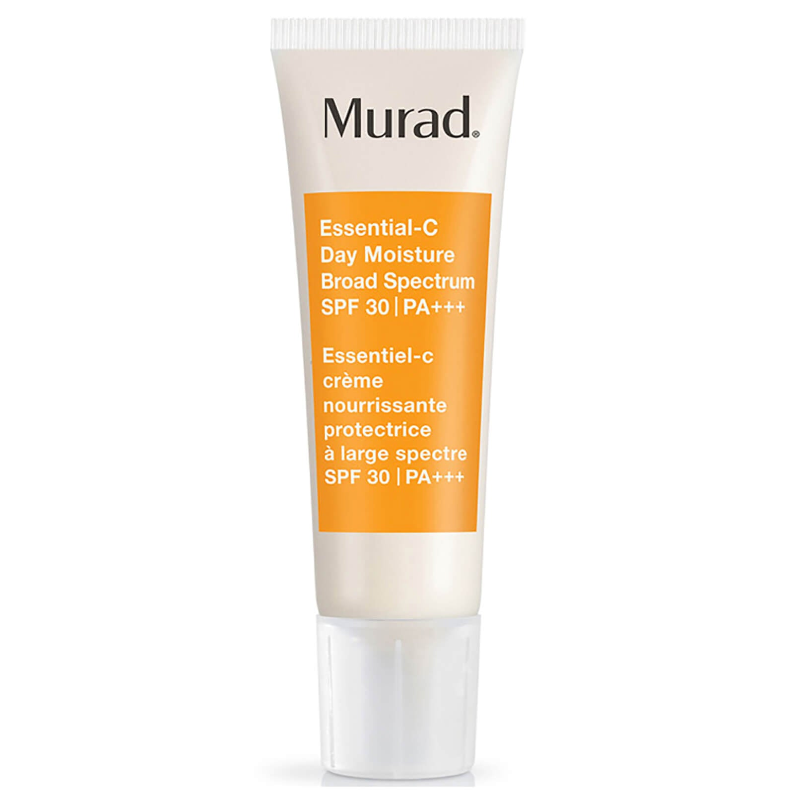 Essential-C Day Moisture SPF 30 - The Perfect Products