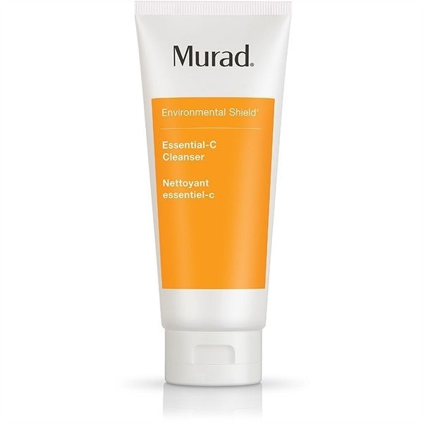 Essential C Cleanser - The Perfect Products