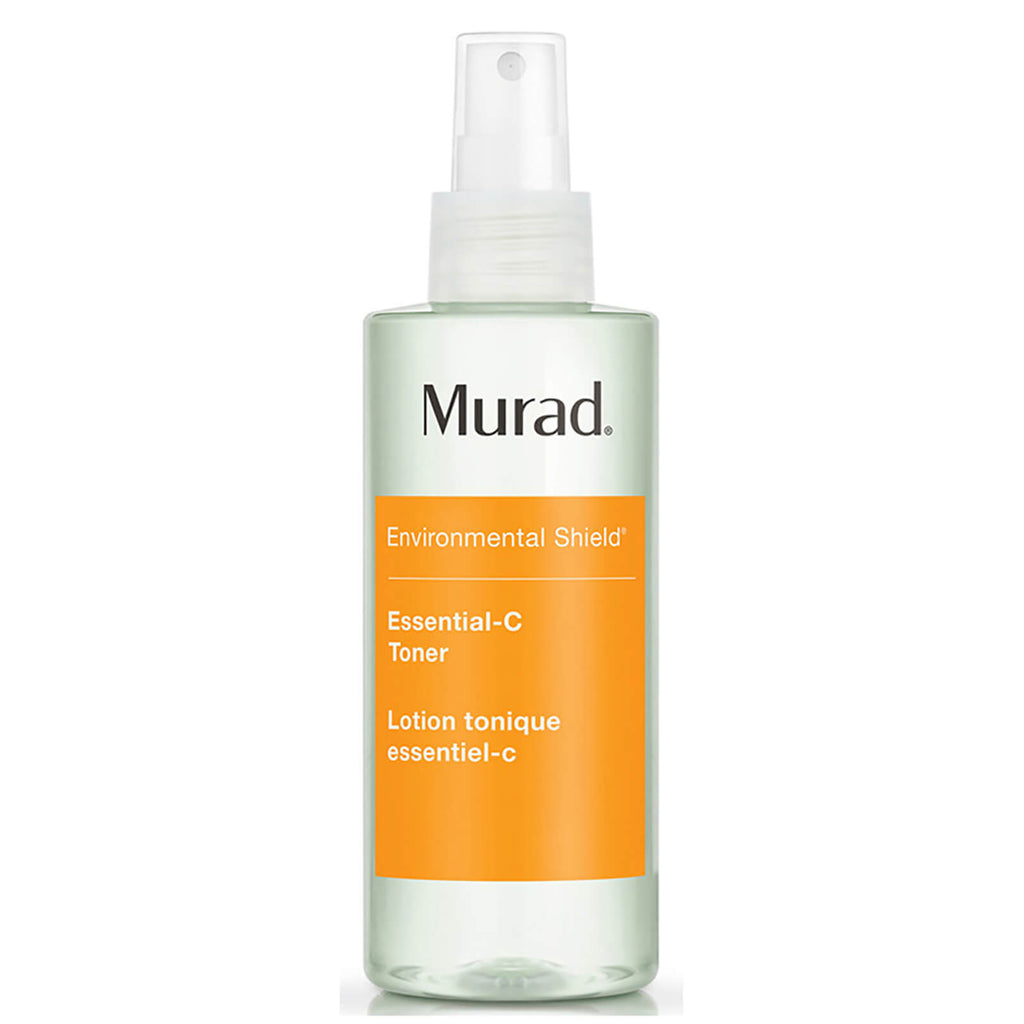 Essential-C Toner - The Perfect Products