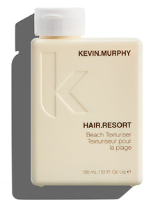 Hair Resort - The Perfect Products