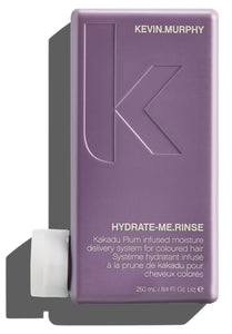 Hydrate Me Rinse - The Perfect Products