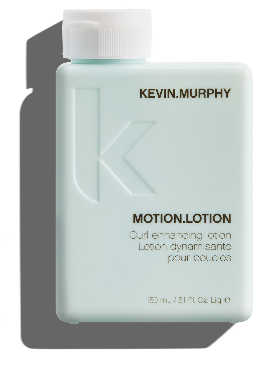 Motion Lotion - The Perfect Products