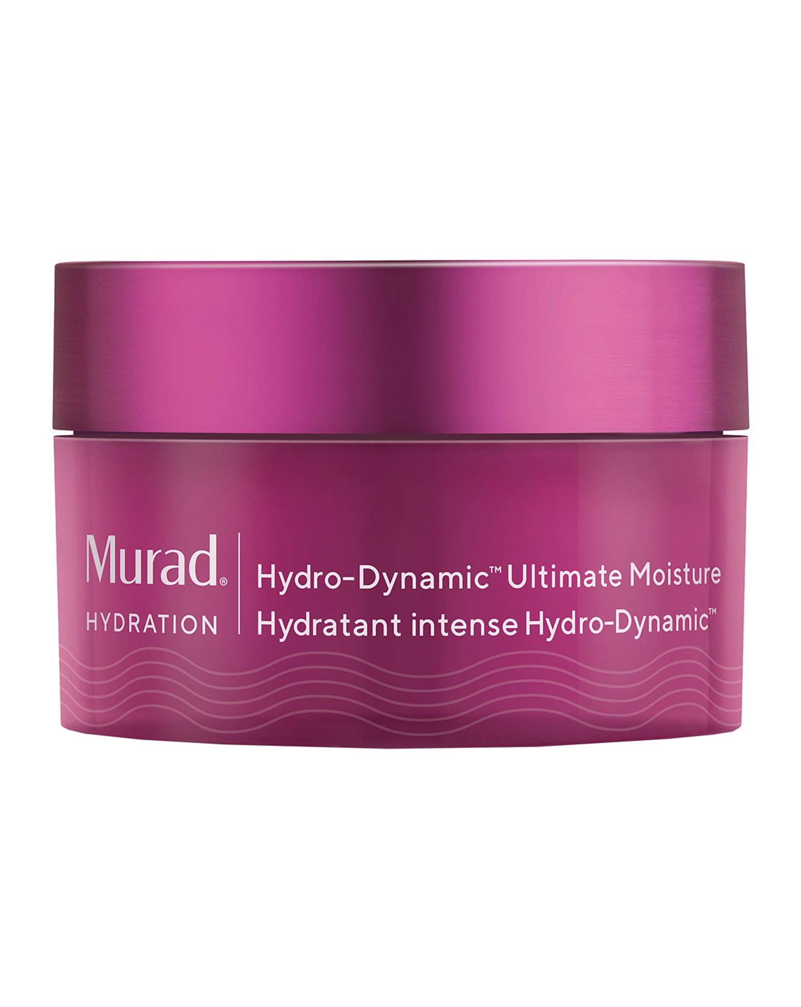 Hydro-Dynamic® Ultimate Moisture