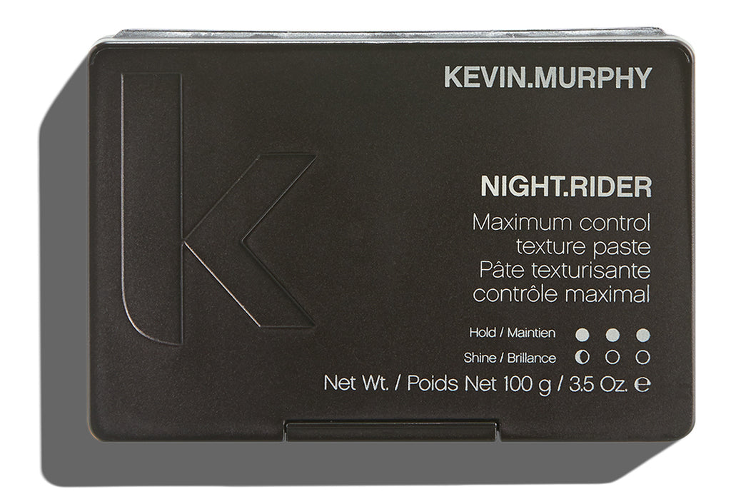 Night Rider - The Perfect Products