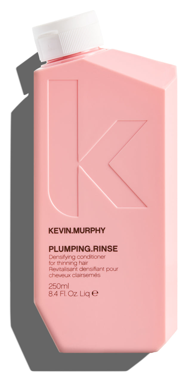Plumping Rinse - The Perfect Products