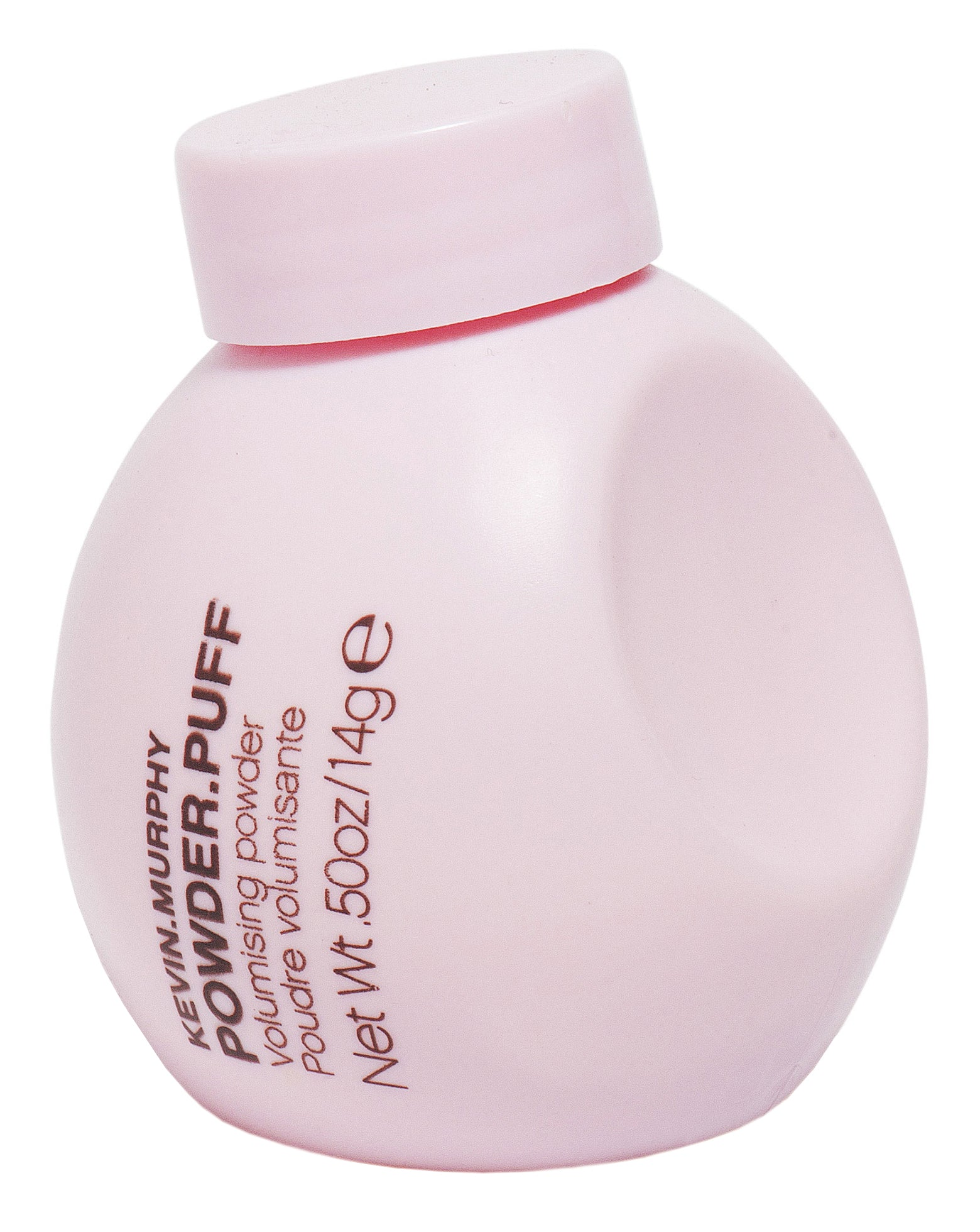 Powder Puff - The Perfect Products