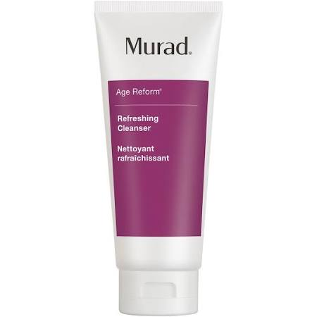 Refreshing Cleanser - The Perfect Products