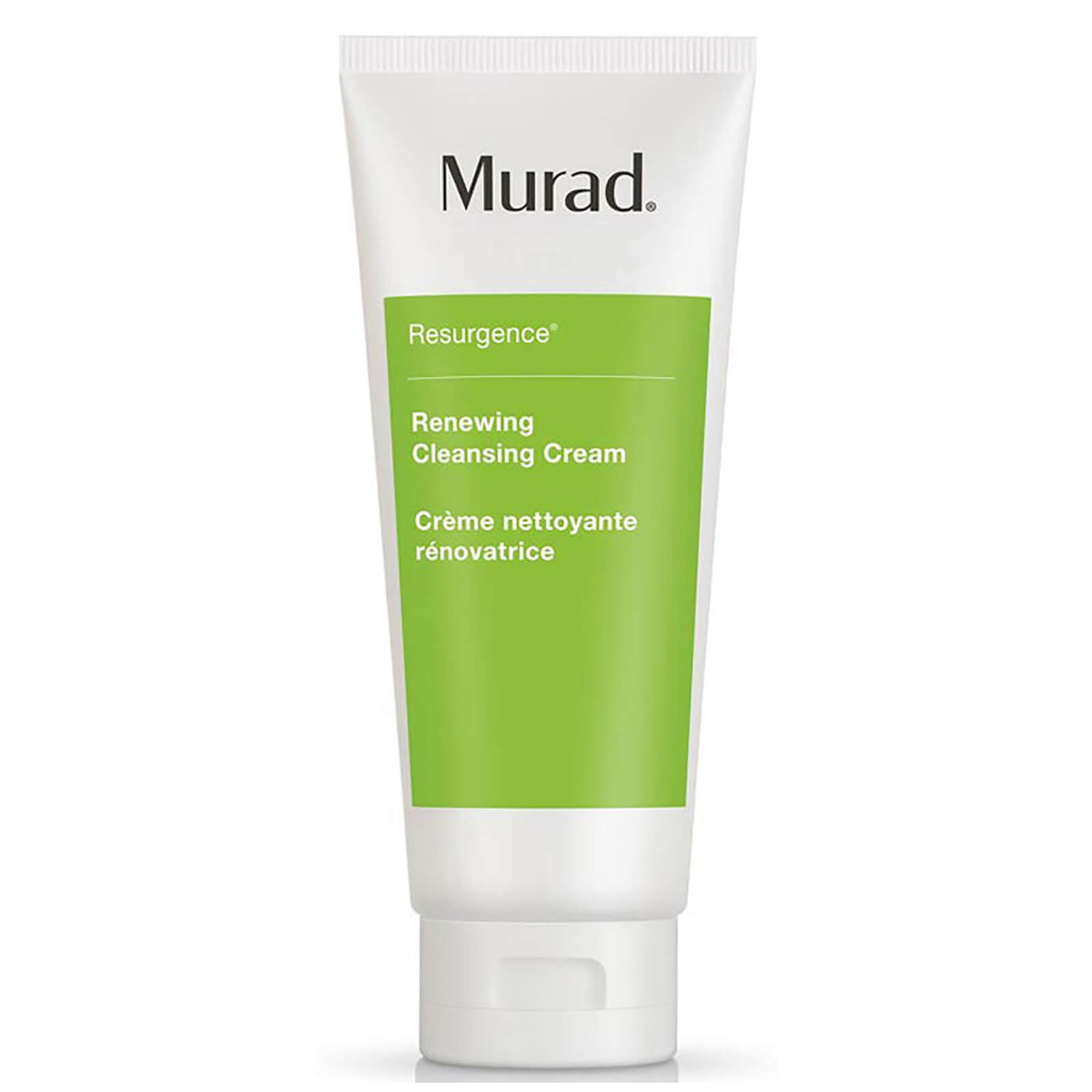 Renewing Cleansing Cream - The Perfect Products