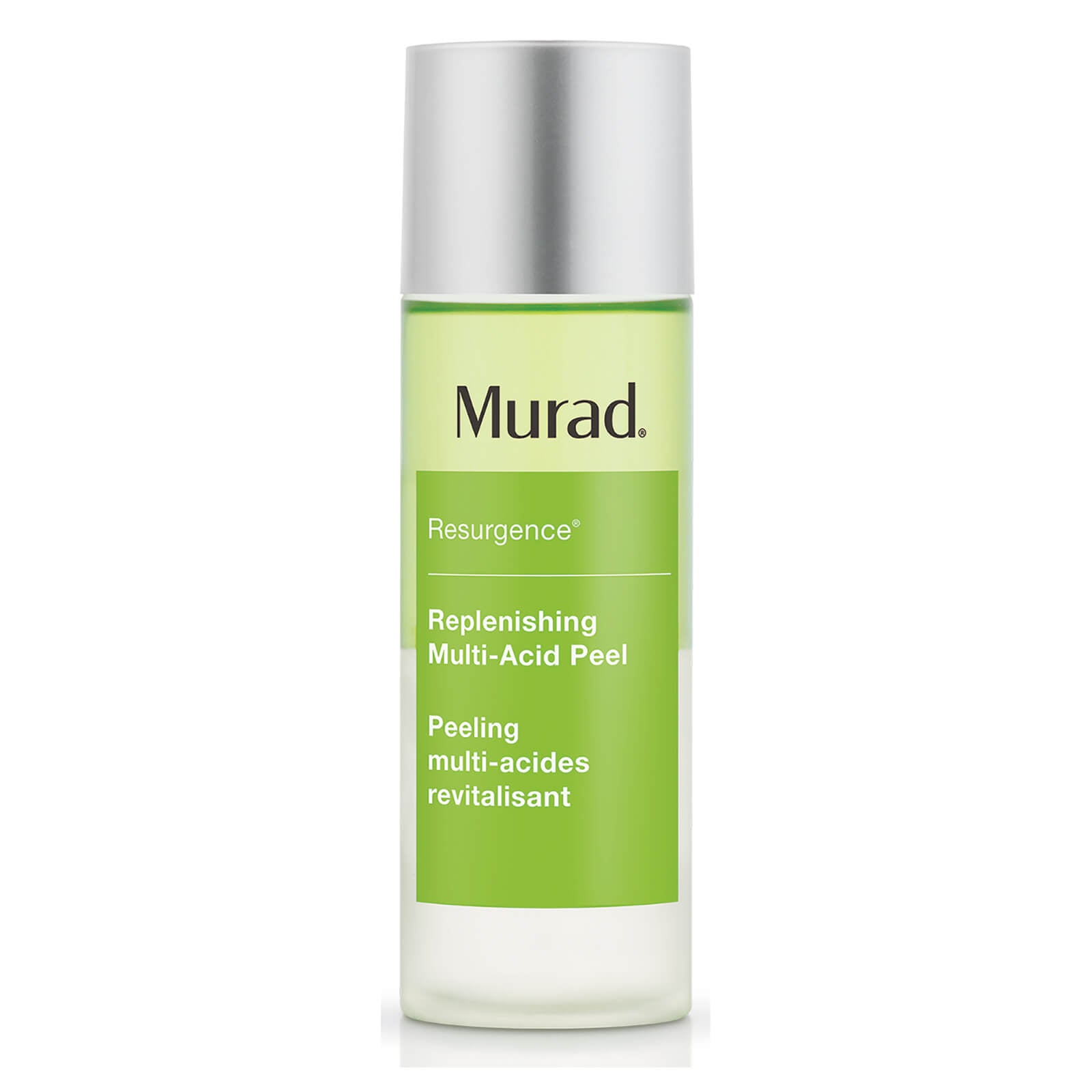 Replenishing Multi-Acid Peel - The Perfect Products
