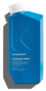 Repair Me Rinse - The Perfect Products