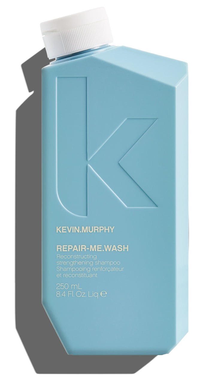 Repair Me Wash - The Perfect Products