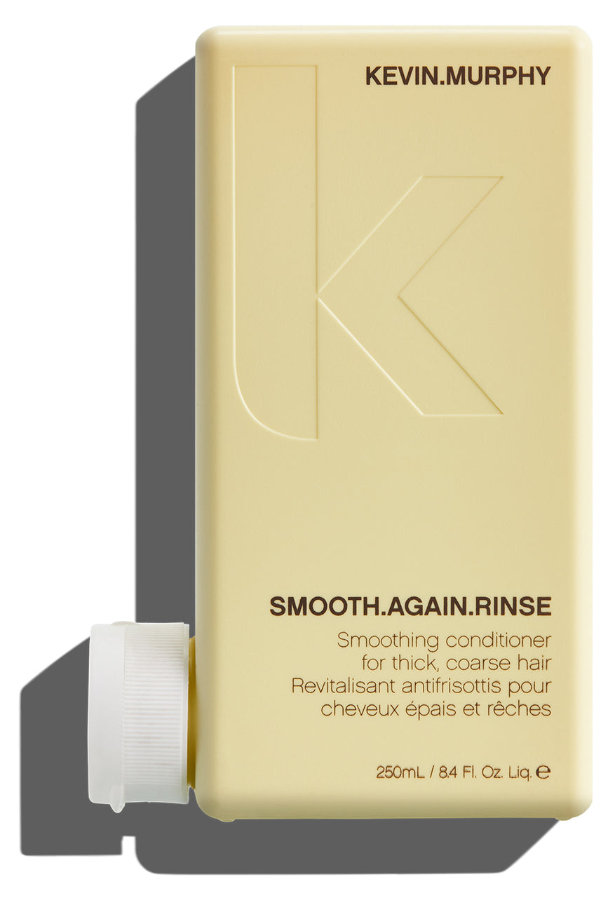 Smooth Again Rinse - The Perfect Products