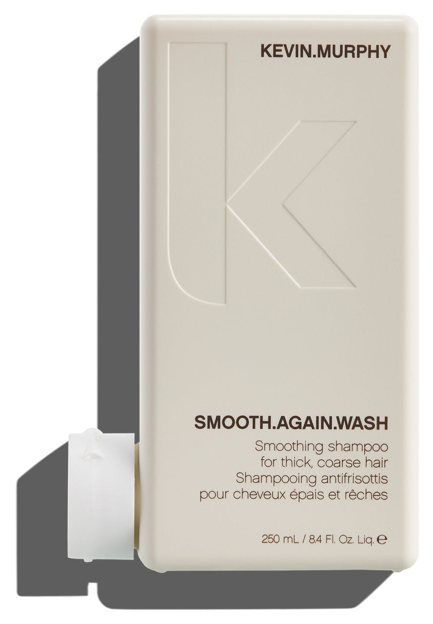 Smooth Again Wash - The Perfect Products