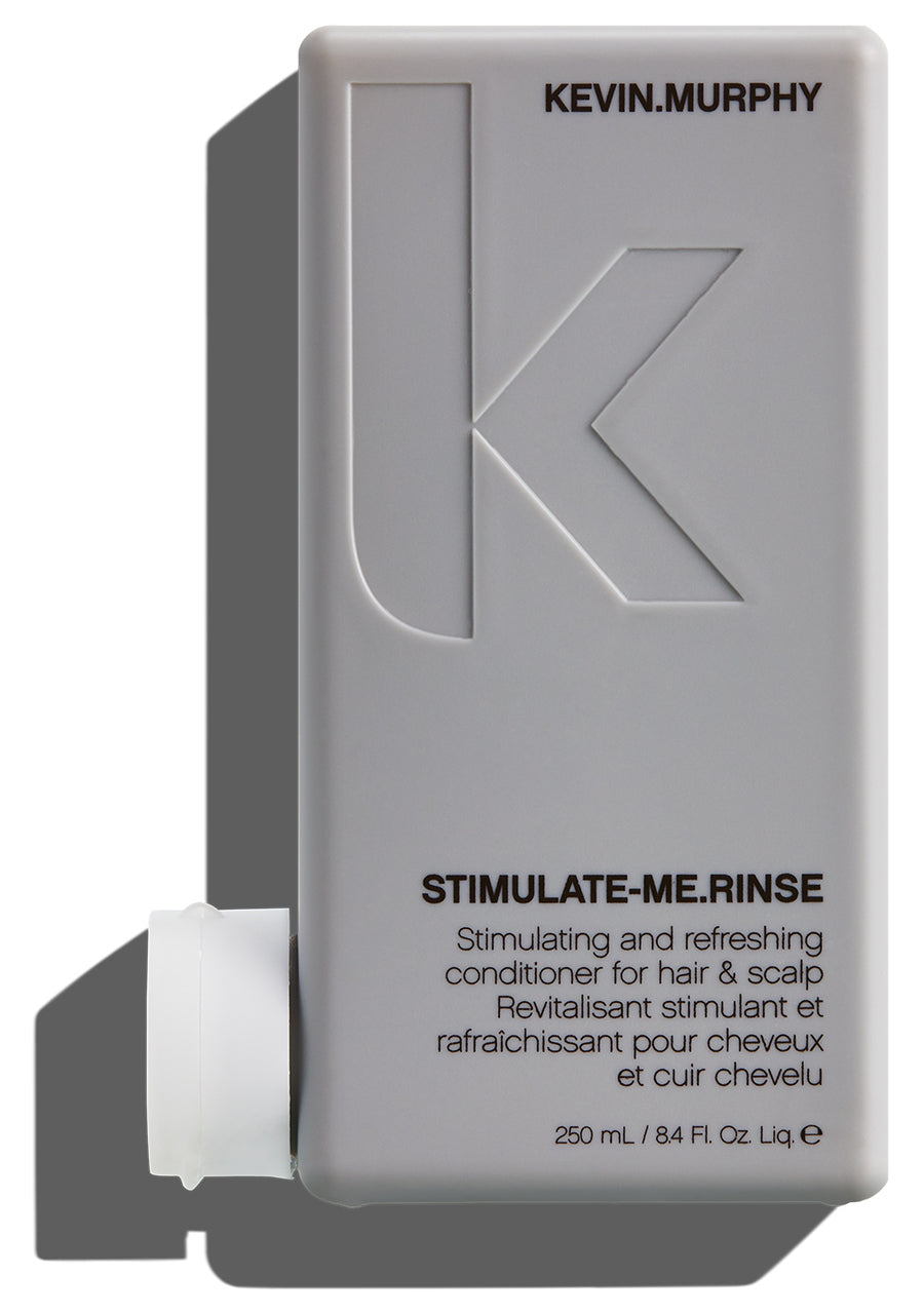 Stimulate-Me Rinse - The Perfect Products