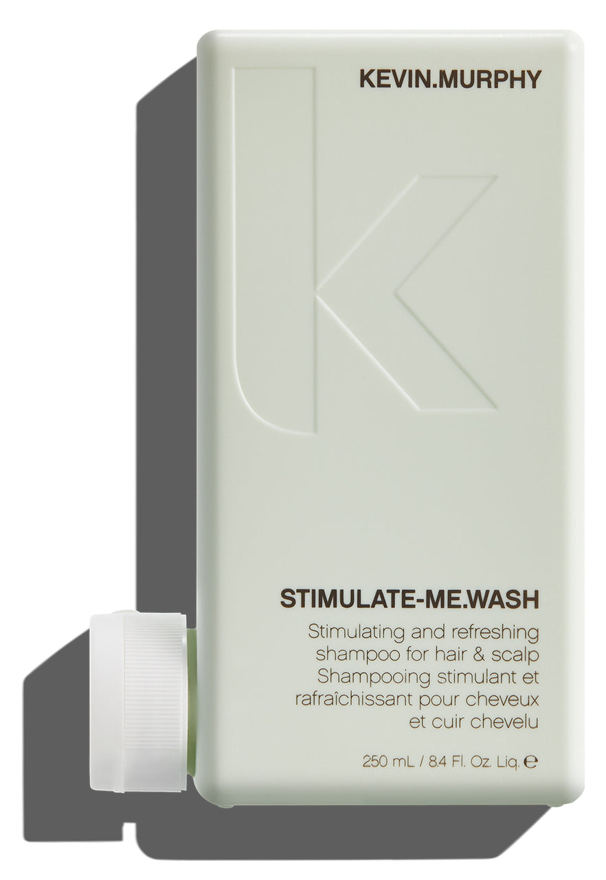 Stimulate-Me Wash - The Perfect Products