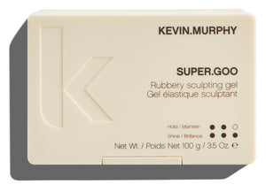 Super Goo - The Perfect Products