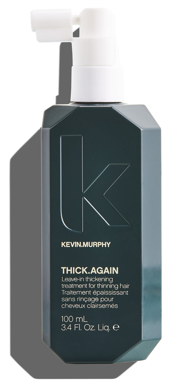 Thick Again - The Perfect Products
