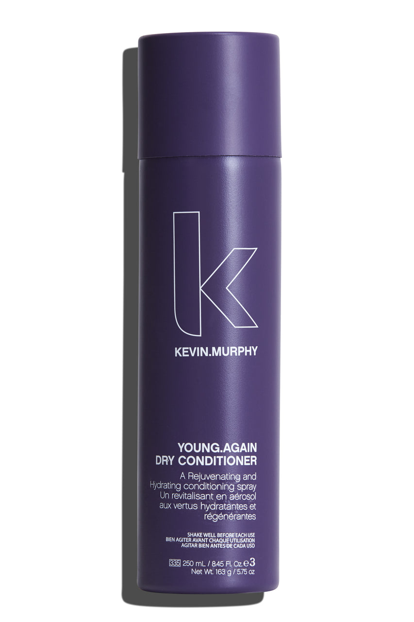 Young Again Dry Conditioner - The Perfect Products