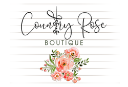 Country Rose Boutique Tn