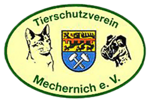 TSV Mechernich Shop