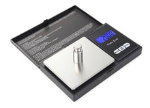 Load image into Gallery viewer, Digital Scale Professional Mini 100g x 0.01g