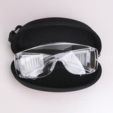 Anti Fog Safety Protective Goggles