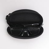 Anti Fog Retractable Goggles - from $4.86 each