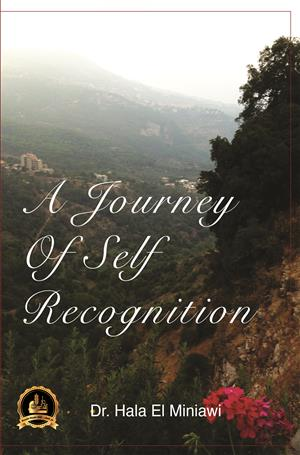 A Journey of Self - Recognition