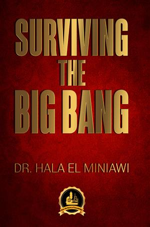 Surviving The Big Bang