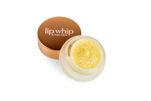 Lip Whip Perfector Lip Scrub