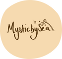 Mystic By Sea