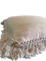 BLUSH CUSHION