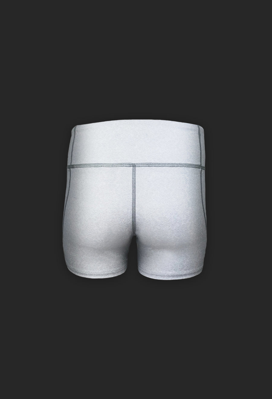 Women's SUP Short