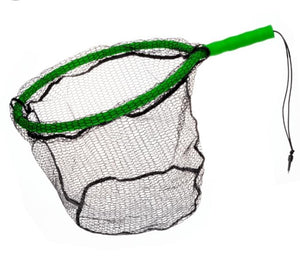 **NEW** Line Cutterz Pro Fish Gear Lunker Snatcher Floating Net - PuroPincheCast&Blast Outfitters