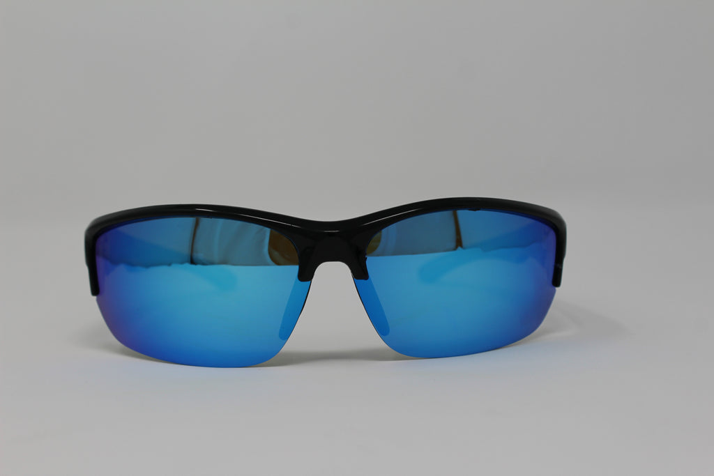 Sea Striker Sunglasses
