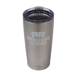 Rugged Road Outdoors 20 oz Tumbler