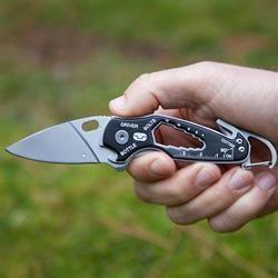 True Utility SmartKnife - PuroPincheCast&Blast Outfitters