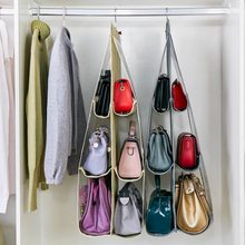 Load image into Gallery viewer, STOREO - Smart Handbag Organizer