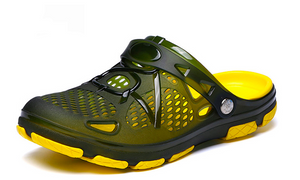 Voolpy™ - Outdoor shoes