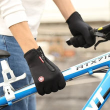 Load image into Gallery viewer, GLOVEE - Premium Thermo Gloves
