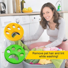 Load image into Gallery viewer, KIPELO™ Pet Hair Remover