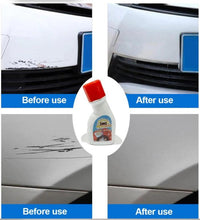 Load image into Gallery viewer, REPAIRCAR Scratches Remover