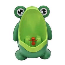 Load image into Gallery viewer, PIFROG Potty Training