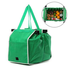 Load image into Gallery viewer, SMARTBAG - The Ultimate Grocery Bag!