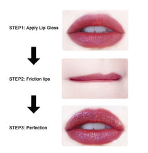 Load image into Gallery viewer, LIPSTAR™ - glitter lipstick !