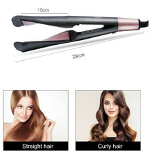 Load image into Gallery viewer, FAIRA™ - hair styler last generation !