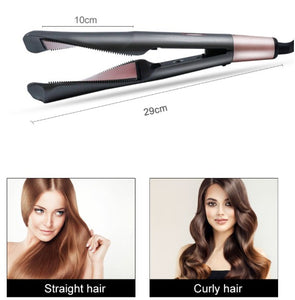 FAIRA™ - hair styler last generation !